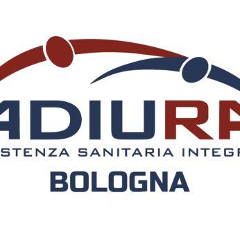 Adiura Bologna